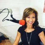 Catherine Anaya, TWE Radio Host