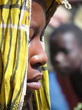 Amy Ernst Photo Congo