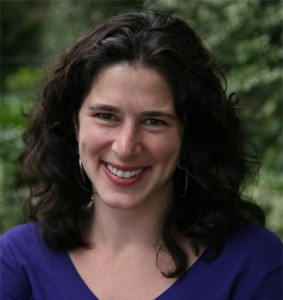 Rebecca Traister Book Jacket photo
