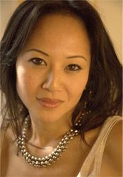 Angie Chau