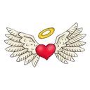 Wings of Hope/Tucson