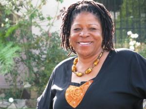 Susan Burton | CNN Hero of the Year Finalist for Prisoner Re-entry Program
