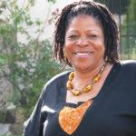 Susan Burton | CNN Hero of the Year Finalist, On Prisoner Re-entry