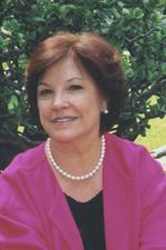 Josephina Burgos