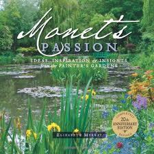 Elizabeth Murray's Book Cover