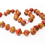 Kireka Beads