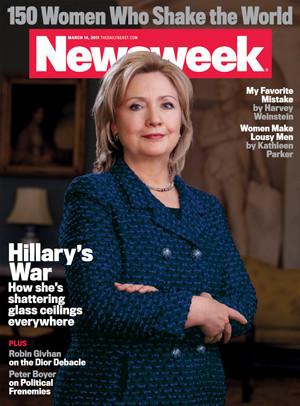 New Newsweek