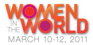 Women in the World