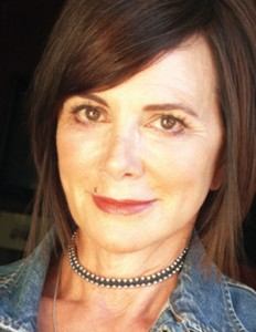 "Marcia Clark, author of mystery novel ""Guilt by Degrees"" for TWE Radio Podcast"