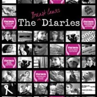 Ann Murray Paige The Breast Cancer Diaries