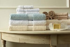 Chortex Classic Towels