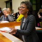 Anita Hill On Her Legacy and Reimagining Equality
