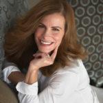 Lauren Miller: Google's #1 Stress Expert