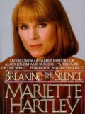 "Mariette Hartley's ""Breaking the Silence"""