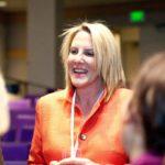 Dr. Kathy Magliato