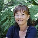 Laurie McAndish King | Jim Shubin