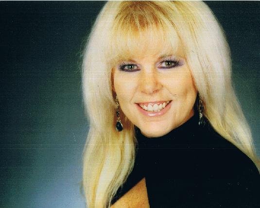Carole Brodoy Fleet
