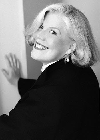 Diane Meier