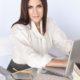 Gayle Lemmon, author on Afghan Women