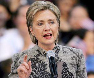 Hillary Clinton Cool Women of Last 100 Years