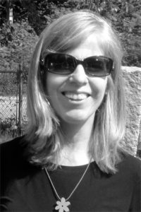Susan Edwards for TWE Reflections 2012