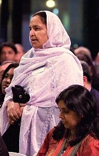 Maryam Bibiqabibi