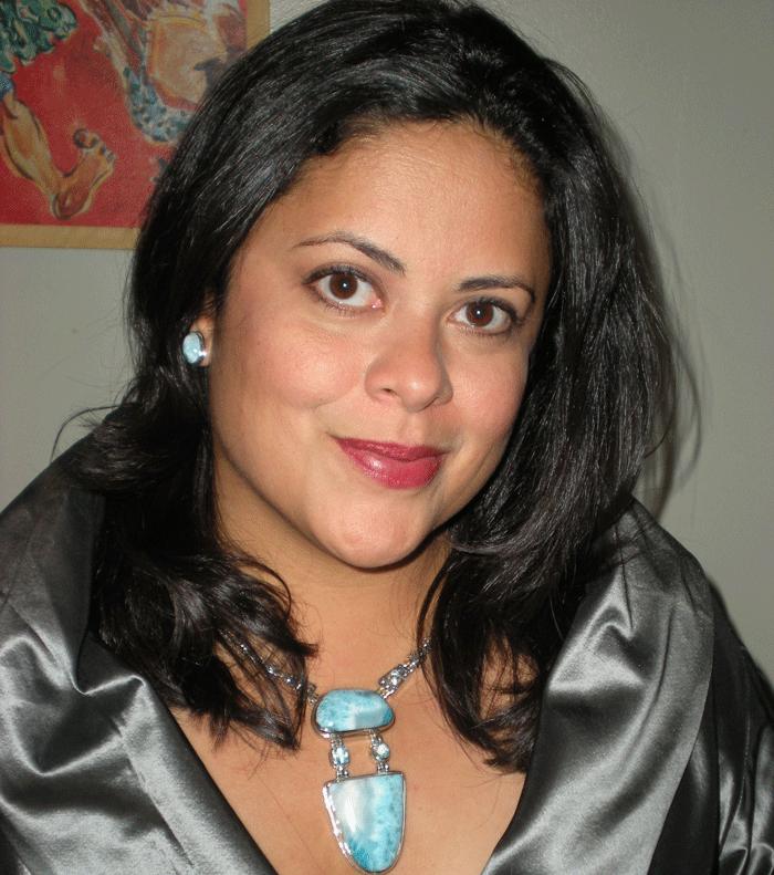 Maya Soetoro Ng