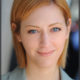 """Kelly McGonigal, author """"The Willpower Instinct"""" for TWE Radio 'Best Of' Series Show: Sept. 1,2"""