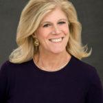 Lynn Sherr, broadcast journalist