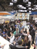Top 10: CES, 2012–Women Play Huge Role in Connected Home