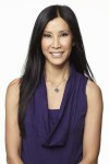 Lisa Ling Travel Writer in LA Times