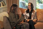 Marin Women Use Social Networking Sites to Make a Difference