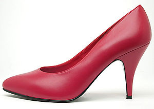 Shoe Clubs for Women--TWE Top 10