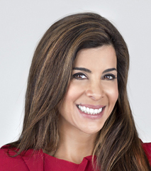 Photo of Siggy Flicker, The People's Matchmaker