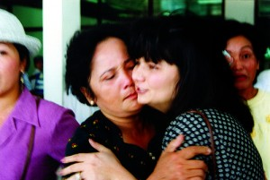 "Gail Dolginn and Vicente Franco's ""Daughter from Danang"""