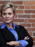 """Jennifer Granholm On Being Governor, """"The War Room"""" And Her Fight For Jobs"""