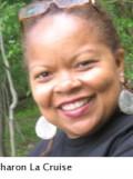 Sharon La Cruise, documentarian