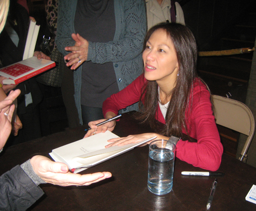 a letter to amy chua