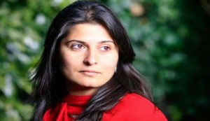 Pakistan's First Oscar won by Sharmeen Obaid Chinoy