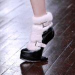 Daily Shoe--Alexander McQueen