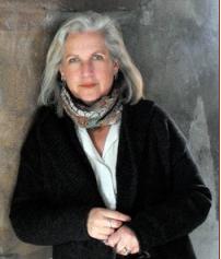 Terry Tempest WIlliams, author