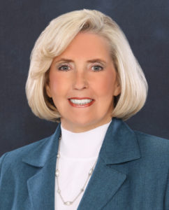 Lilly Ledbetter from Random House: Lance Johnson Studio