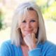 """Linda Evans, author """"Recipes for Life"""" for TWE One Year Anniversary Encore Show"""