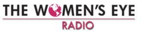 Listen to The Women's Eye Radio Show on iTunes