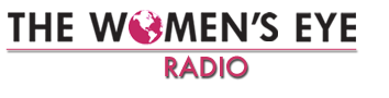 TWE Radio Logo