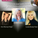 The Women's Eye Radio One Year Anniversary Encore Show with Linda Evans, Ann Murray Paige, and Carole Brody Fleet