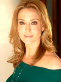 """Jennifer Pate, co-author of """"The Mothers of Reinvention"""""""