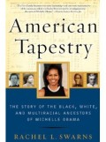 TOP 10: First Ladies Ancestry an American Story