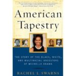 American Tapestry book