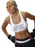 TOP 10: Ernestine Shepherd: The 75-Year-Old Bodybuilding Grandma